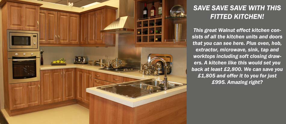 Kitchens london cheap kitchens london kitchen units for Cheap fitted kitchens